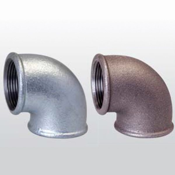 Special Price for Elbow 90° for Mozambique Manufacturers