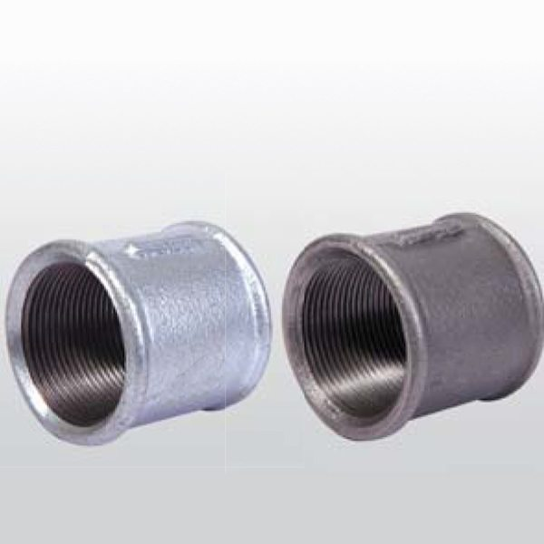 factory wholesale good quality Socket parallel threads equal Export to Jordan