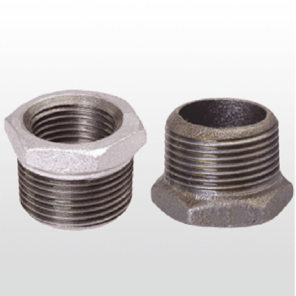 Fixed Competitive Price Bushing to Belize Manufacturers