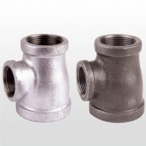 Factory Wholesale PriceList for Reducing Tee to Hungary Manufacturer