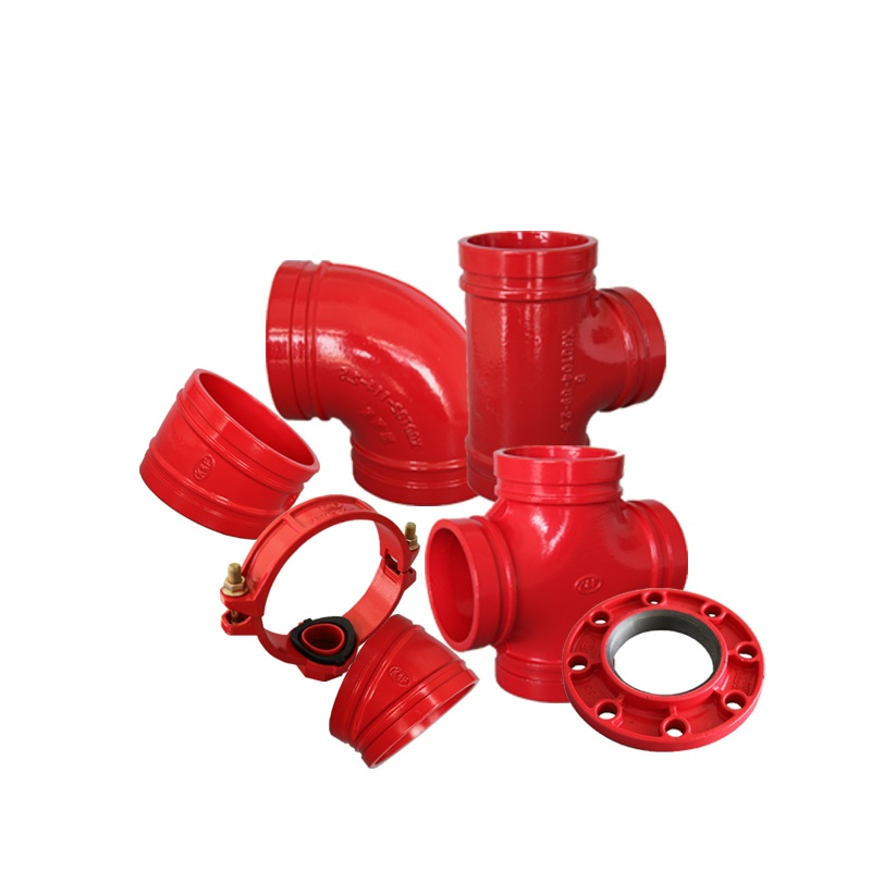 d i pipe fittings grooved fitting manufacturers cast iron pipe fittings suppliers