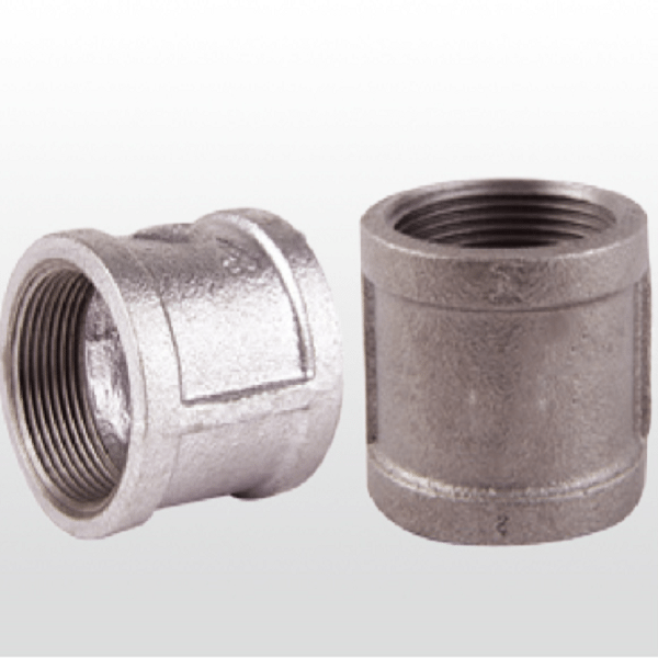 Customized Supplier for Socket R/L to Swiss Manufacturers