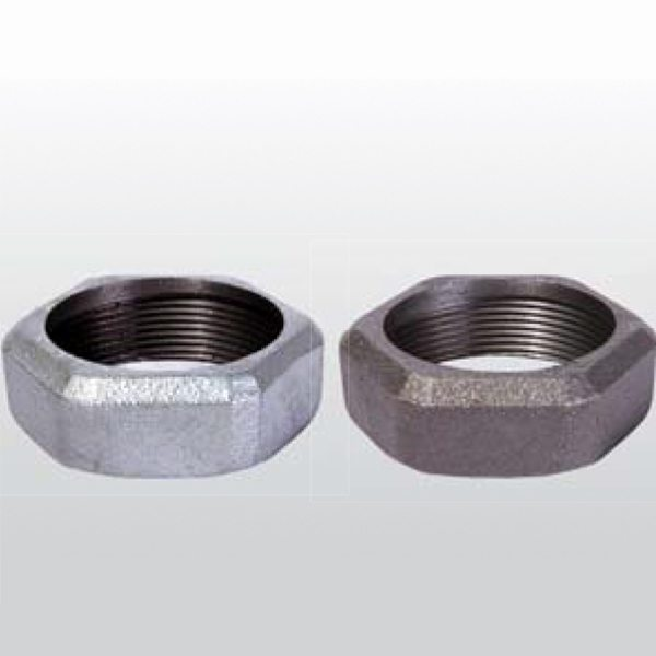 High Performance  Union nut for Wellington Manufacturer