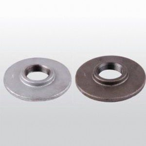 Reasonable price for Floor Flange without Bolt Hole Wholesale to Israel