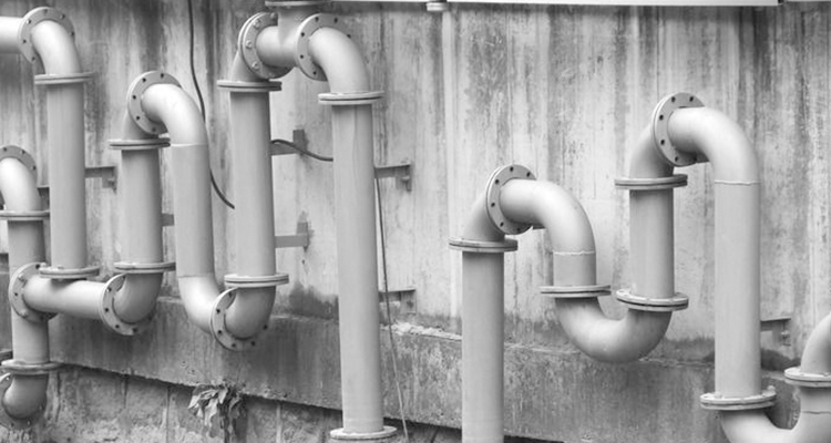 Do You Know the relationship Of Fitting , Piping And Malleable Iron Pipe Fittings ?