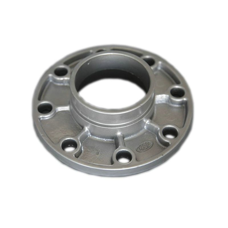 Lowest Price for Adaptor Flanges to Jeddah Factory detail pictures