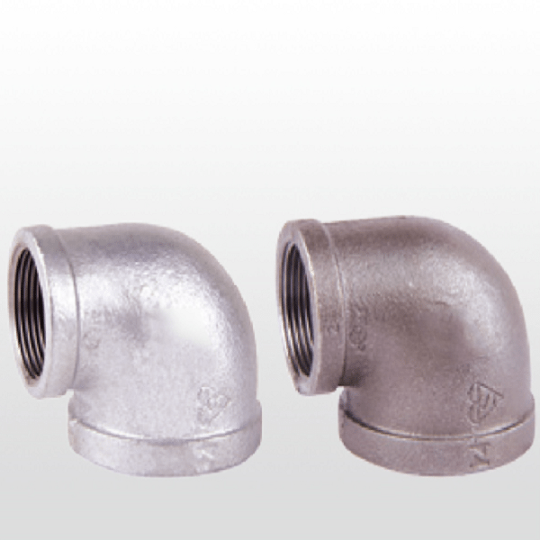 Professional factory selling Reducing Elbow, 90° to Dubai Manufacturers