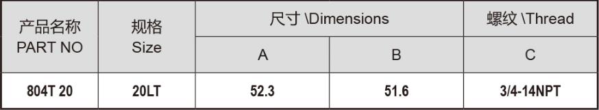 5b83e883