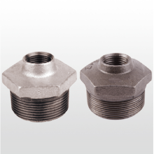 High quality factory Bushing for Auckland Manufacturers