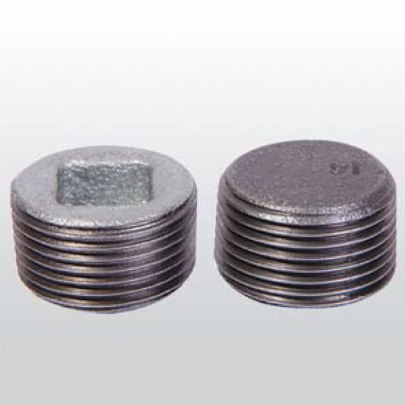 8 Years Manufacturer Countersunk Plug to Orlando Importers