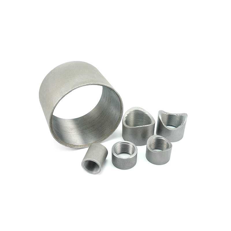 China Cheap price carbon steel socket for Turkmenistan Manufacturer