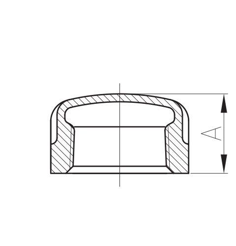 آمريڪي-معياري-Malleable-لوھ-پائپ-Fittings 美 标 -8_04-05