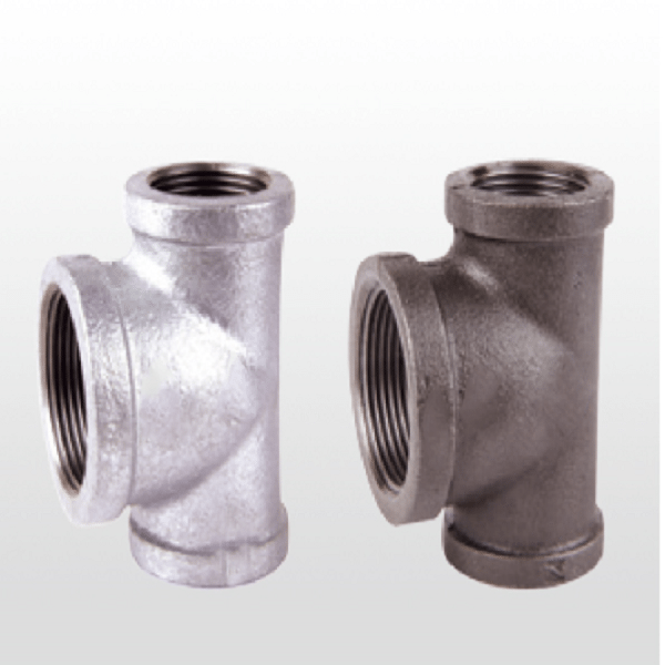 Customized Supplier for Reducing Tee for Marseille Manufacturer