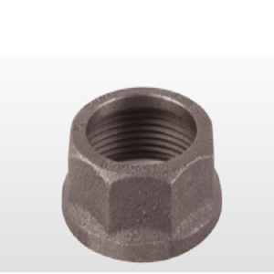 2017 Latest Design  Meter Nut to Seychelles Manufacturer