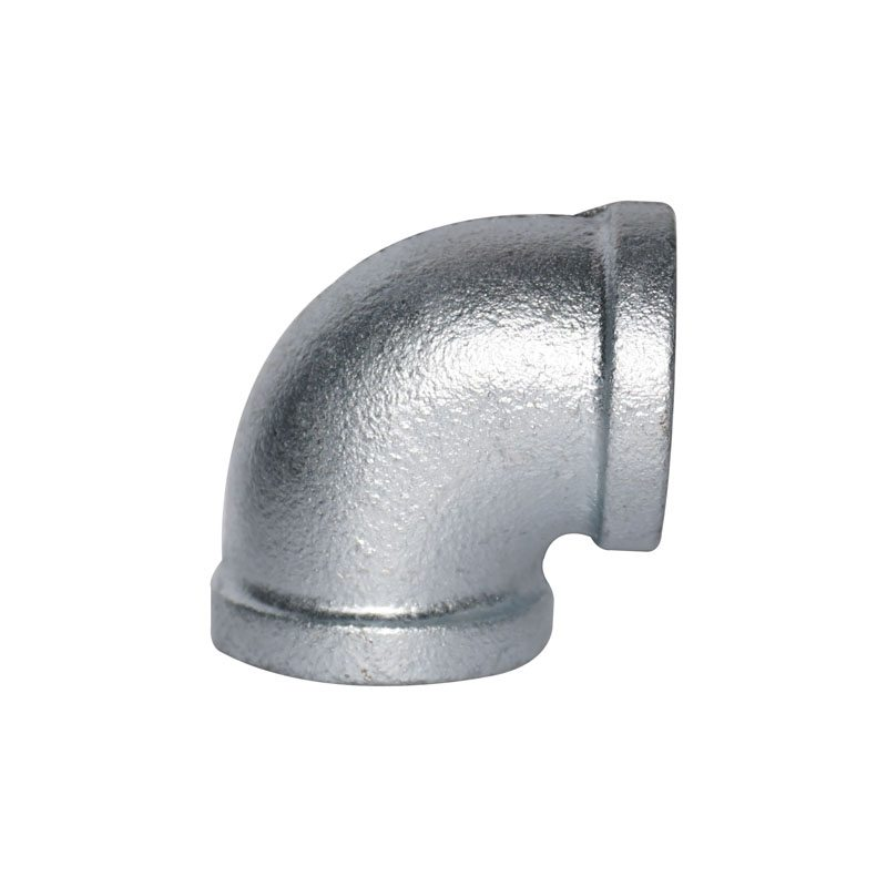 China supplier OEM 90°Elbow to Liverpool Importers