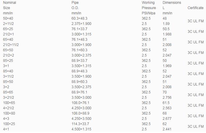 HBTXN]31V59T%QE%_D`0ABJ
