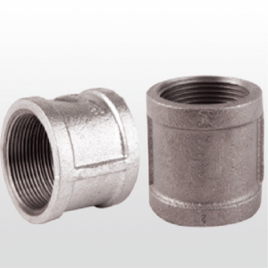 Free sample for Parallel Thread Socket for Israel Manufacturers