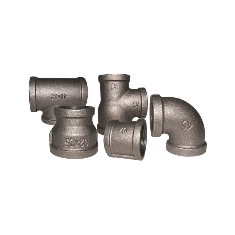 wholesale iron pipe fittings 4 inch iron pipe fittings black iron pipe fittings wholesale