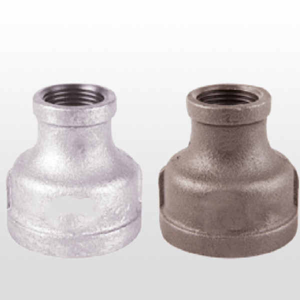 High Definition For Reducing Socket for Curacao Manufacturer