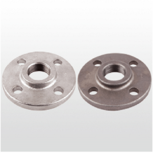 OEM/ODM China Flange 1600/4 for Bulgaria Factories