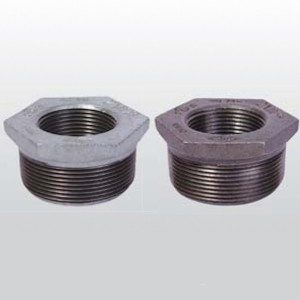 Best Price for Outside Hex Bushing Export to Slovenia