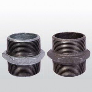 Manufacturing Companies for Hexagon Nipple to Luxemburg Manufacturer