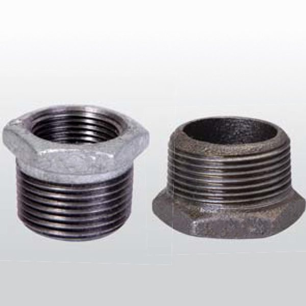 Wholesale price stable quality Bushing to Belgium Factories
