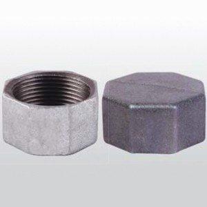 Free sample for Octagona Cap to Argentina Manufacturer