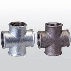 Best Price on  Cross to Mali Factory