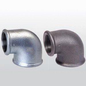 Factory Cheap Reducing Elbow 90° Export to Riyadh