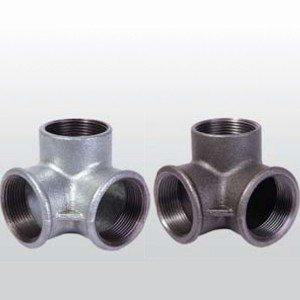 Discountable price Side Outlet Elbow Wholesale to Mexico