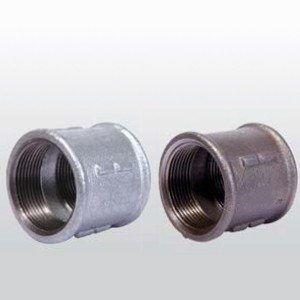 High Definition For Socket right&left hard thread to Denmark Factory