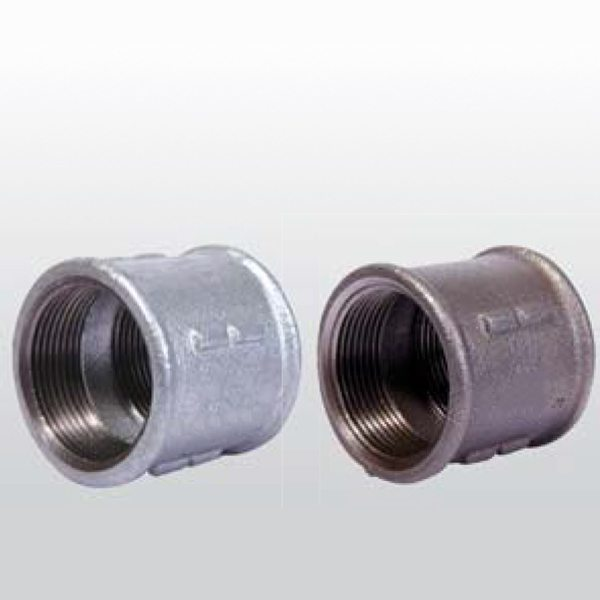 Goods high definition for Socket right&left hard thread Supply to Southampton