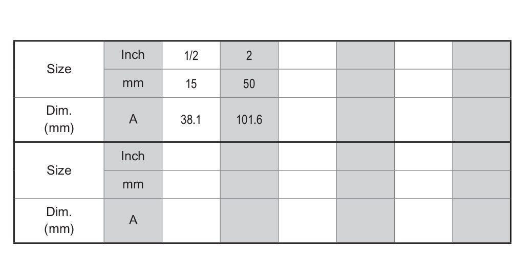 American-Standard-Malleable-Iron-Pipe-Fittings美标-8_26