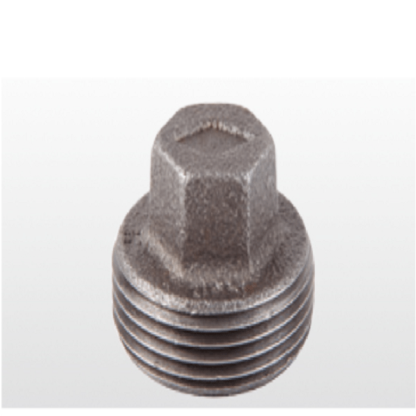 Customized Supplier for Meter Plug Wholesale to Jersey