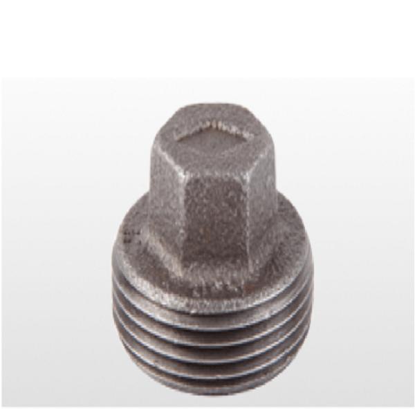 High Performance  Meter Plug for Barcelona Manufacturer