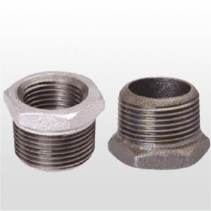 OEM/ODM Manufacturer Bushing for Swedish Manufacturers