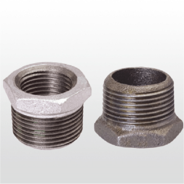 Best Price for Bushing to Sweden Manufacturers