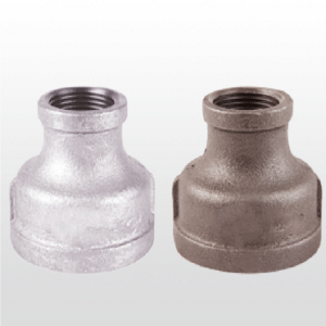 Factory supplied Reducing Socket to Argentina Manufacturer