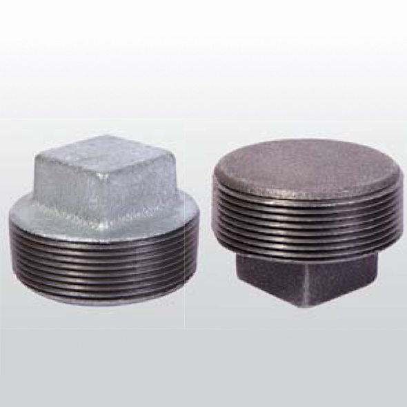 China Professional Supplier Solid Plug to Palestine Importers