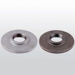Super Purchasing for Round Flange without bolt hole to Macedonia Factory