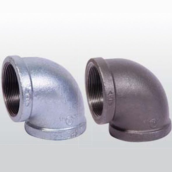 13 Years Factory wholesale 90°Elbow to Pakistan Manufacturer