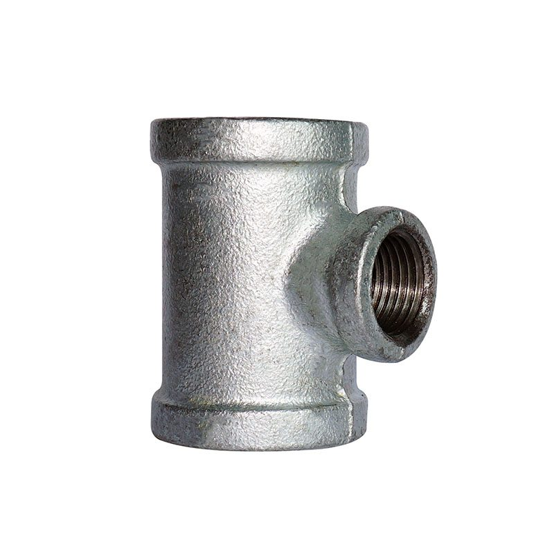 OEM Factory for 130r Tees Reducing for Uzbekistan Manufacturers detail pictures