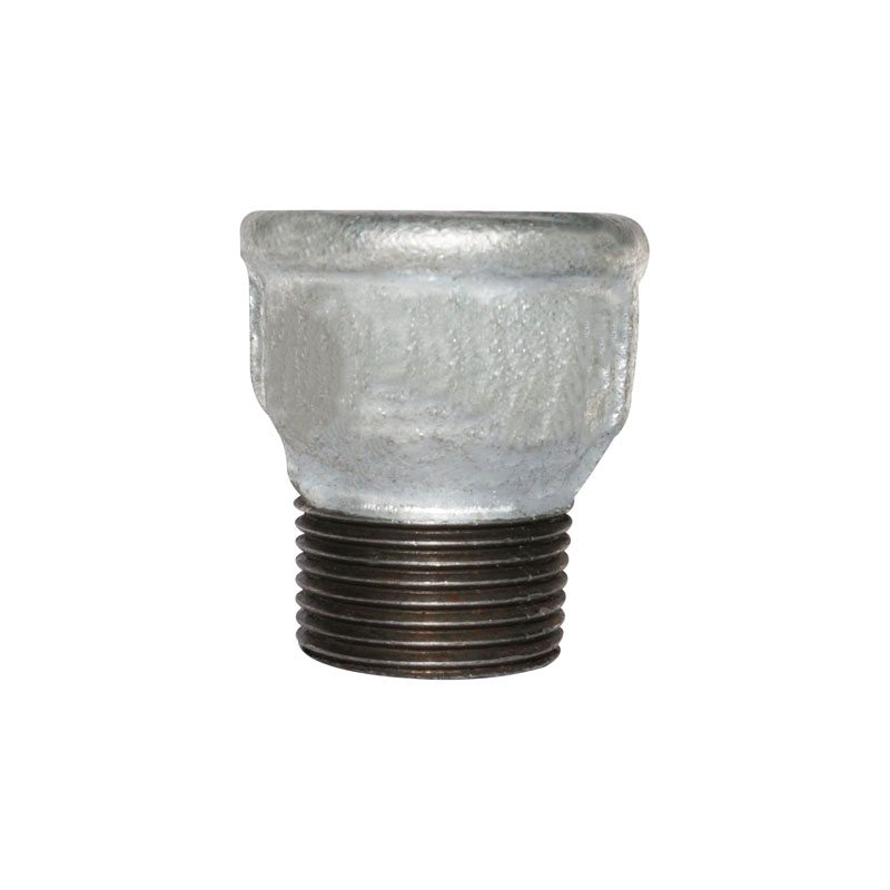 Hot sale good quality Male Female Sockets Export to Sheffield detail pictures
