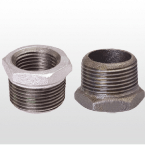 Factory made hot-sale Bushing Wholesale to Angola
