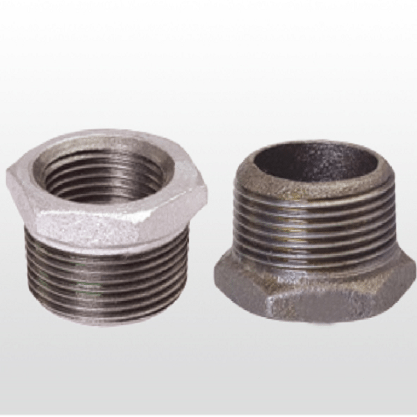 Factory directly sale Bushing Supply to Angola